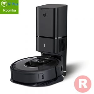 iRobot Roomba I7 Plus